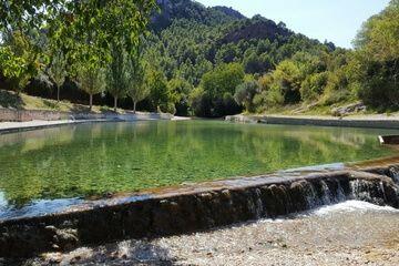 Actividades Escolares en Teruel