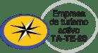 Empresa Certificada Turismo Activo Aragón