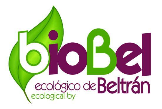 Logo Jabones Ecologicos Beltran